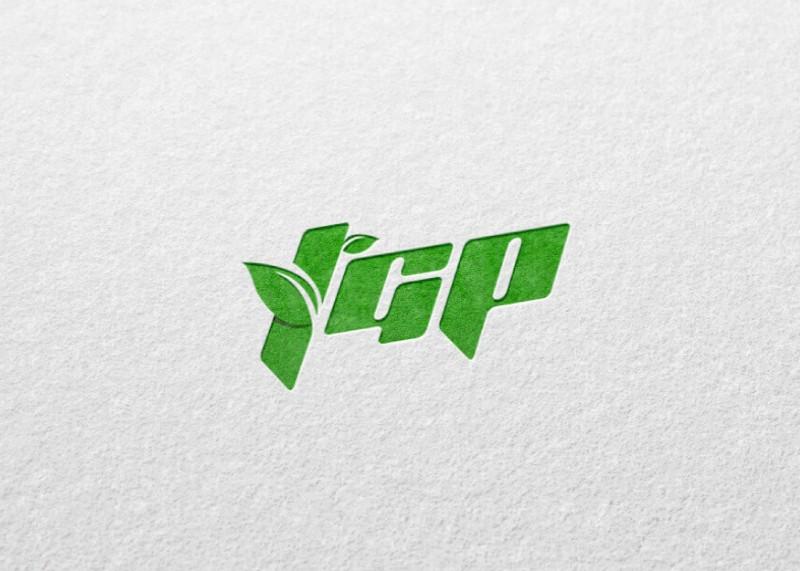 igp logo design