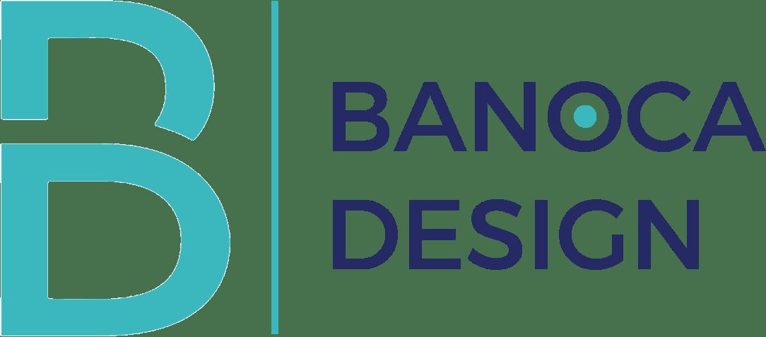 Banoca