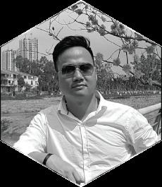Nguyen Huy Lam