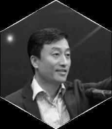 Lee Joong Su