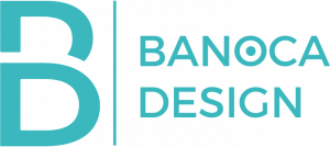 Footer Logo Banoca