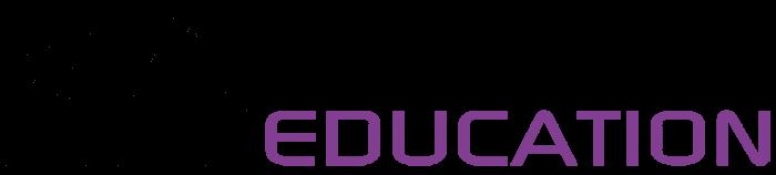 logo peak education