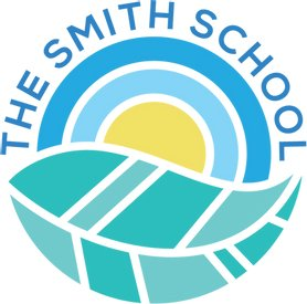 logo the smith school